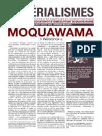 N°9.MATERIALISME.Resistance.pdf