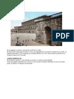 palacio_pitti