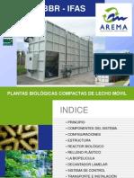 AREMA CATALOGO MBBR-IFAS CAS rev5.pdf