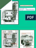 plantas destiladoras > PRESENTACION CLASES EVAP. EXPANSION.