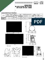 Catálogo Técnico Compressor MSV10 VL 200