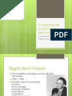 componentesocialdelapersonalidad-131204203728-phpapp02