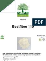 Bestfibre 110 Eng