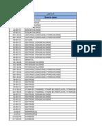 Human Drug List Sep 2012 V1 Web