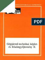 16 - KĂ©pletek 2