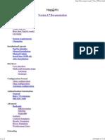 NagVis 1.7 Documentation_1