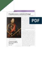 1001 Dias Que Abalaram o Mundo - Peter Furtado -Volume 04