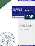 RUB.philologie.promotionsordnung