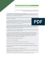 Ato Declaratório Executivo Codac Nº 21, De 9 de Julho de 2014 - DCTF 3.0