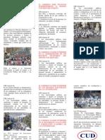 Triptico Informativo Sobe Autonomia - Final (1)