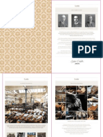 Loake Brochure 2014