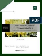 Termodinamica-II-guia de Estudio Parte2