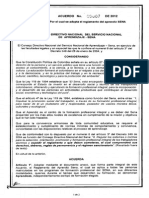 ReglamentoAprendizSENA_2012