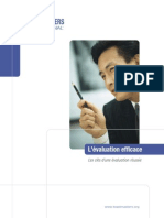 L'Évaluation Efficace.pdf