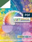 Cartilha - Voto LGBT Em 2014
