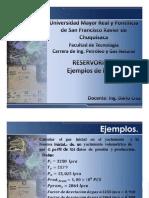 (287451668) Ejemplos de La EBM(1)