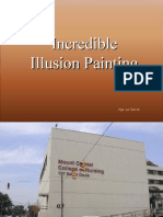 IncredibleIllusionPainting