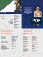 Senacpe Portfolio 2013