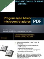 programaobsicademicrocontroladores-100515112617-phpapp02