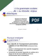 Fichier f6e951d16b4d Initiation a La Grammaire Renovee