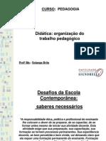 5802_DIDÁTICA_-_aula_de_19042012