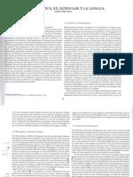 Martinet_doble_articulacion.pdf