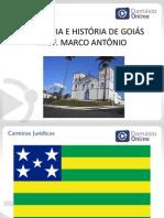 Material Historiago Marcossouza Aula1 2