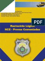 raciocinio logico apostilão 2.pdf