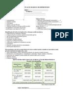 Estratificação de Risco de Hipertensos 1