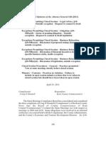 7omcb148.pdf