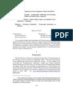 7omcb118.pdf