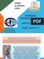 principalesmercadosfinancierosinternacionales-120525115900-phpapp01