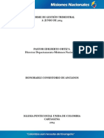 INFORME ACTIVIDADES -  a JUNIO -2014(Publicar).pdf