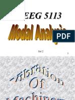 MEEG_5113b.ppt
