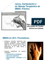 ACV. Alcance, Manipulacion y Bimanualidad. Manejo MMSS (1)