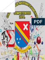San Andres0