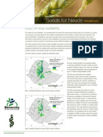 Seeds for Needs Policy Brief 2 1685 (1)