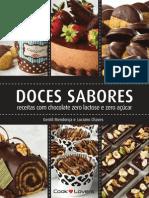 receituario_doces_sabores