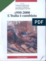 1950 2000 Savino,Fregolent