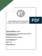 Pha Izquierdo