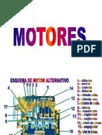 Motores (1)