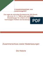 Gebiet Stein AD Sitzung.ppt