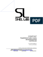 ShelLabmanual_minsepoven_fx28
