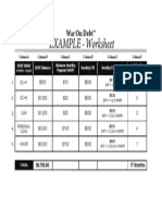 WarOnDebt_ExampleWorksheet