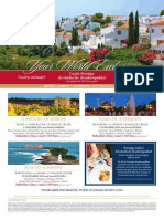 PRO40572 Travel Express Ad – Flemish