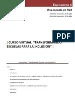 encuentro6_versionfinal