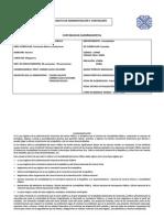 Contabilidad Gubernamental 2012 i