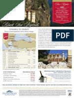 PRO40573 Black Sea Legends Flyer – GBP