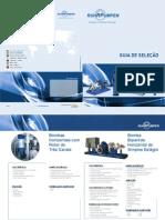Catálogo de Produtos RP.pdf