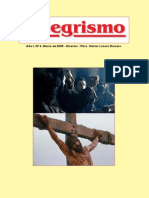 Revista_Integrismo_04.pdf
